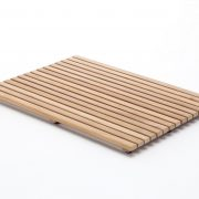 Teak Shower Mat, Teak Flooring, Teak Wood Flooring, Teak Door Mat, Teak Shower Tiles