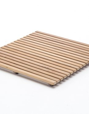 Teak Wood Bath Mat,Teak Shower Mat, Teak Flooring, Teak Wood Flooring, Teak Door Mat, Teak Shower Tiles