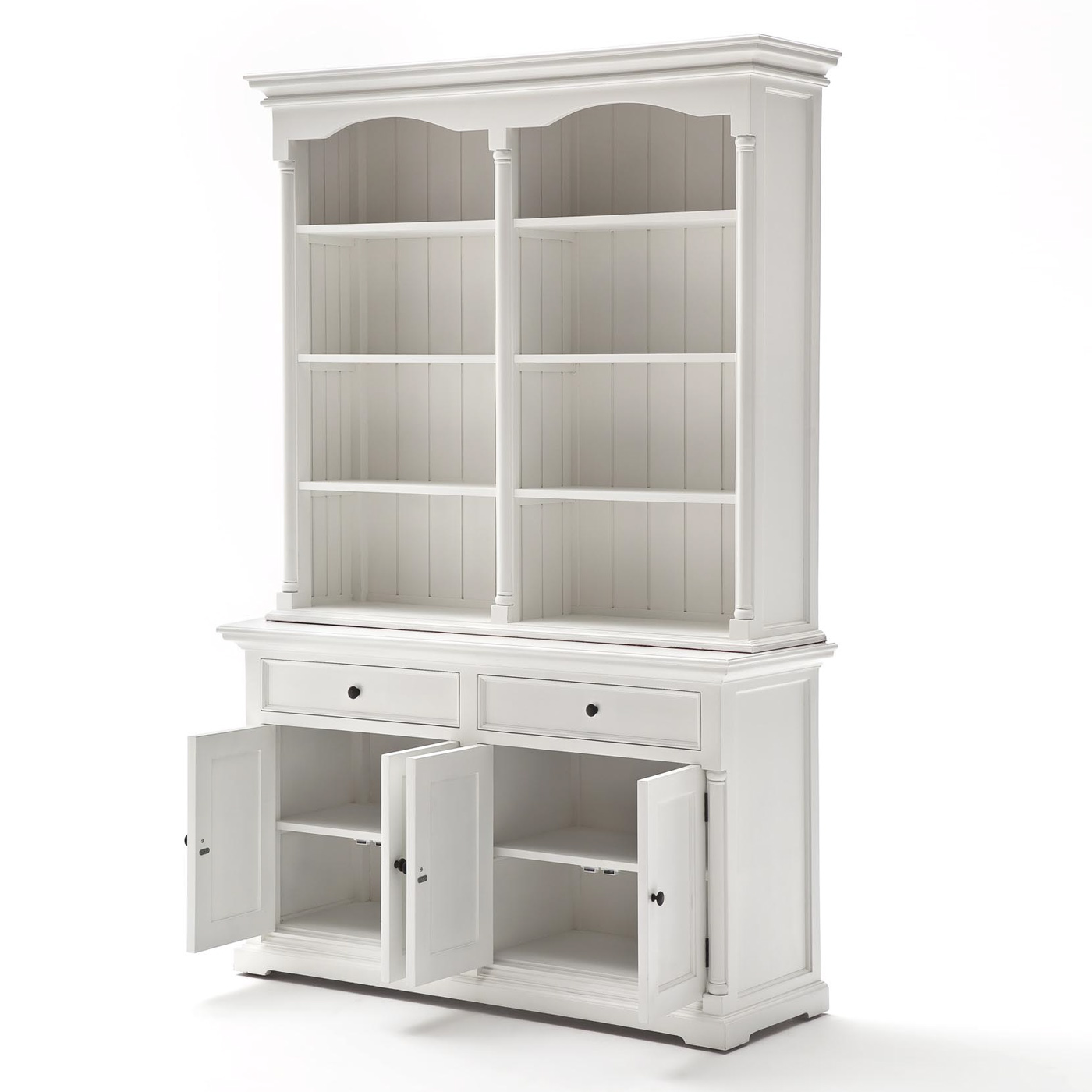 Display Hutch Cabinet Home Furniture Manufacturer Hotel Furniture Wholesale Contract
