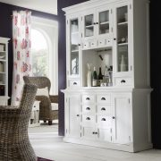 Bedroom Hutch Bookcase,Kitchen Display Hutch,hotel furniture wholesale,tropical hotel furniture,contract furniture,luxury,white furniture,hotel hospitality furniture,hotel room furniture,home furniture manufacturers,distributor,suppliers,brand,hotel,supply,manufacturer,distributor,las vegas,USA,Dubai,Middle East,Europe,Asia,