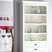 Bookcase Storage Cabinet,hotel furniture wholesale,tropical hotel furniture,contract furniture,luxury,white furniture,hotel hospitality furniture,hotel room furniture,home furniture manufacturers,distributor,suppliers,brand,hotel,supply,manufacturer,distributor,las vegas,USA,Dubai,Middle East,Europe,Asia,