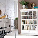 Entertainment Storage Cabinet,Home Furniture Manufacturer