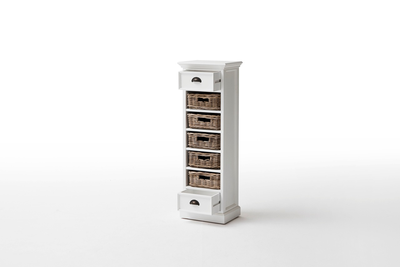 Bedroom Storage Tower Furniture Manufacturer Hotel Furniture Contract Furniture