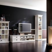 Large Entertainment Center,hotel furniture wholesale,tropical hotel furniture,contract furniture,luxury,white furniture,hotel hospitality furniture,hotel room furniture,home furniture manufacturers,distributor,suppliers,brand,hotel,supply,manufacturer,distributor,las vegas,USA,Dubai,Middle East,Europe,Asia,