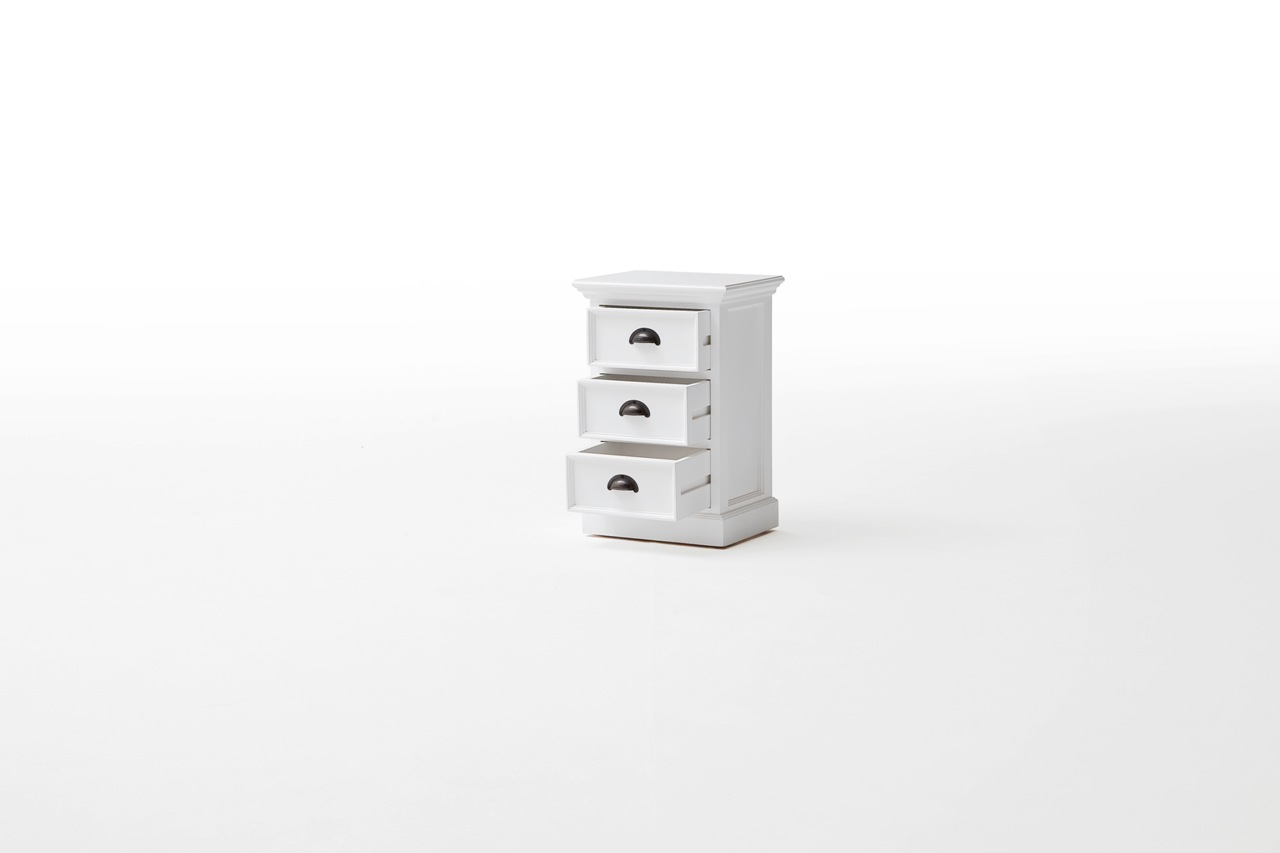 Bedside Storage Table Home Furniture Manufacturer Wholesale Hotel Furniture