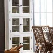 Pantry Glass Doors,hotel furniture wholesale,tropical hotel furniture,contract furniture,luxury,white furniture,hotel hospitality furniture,hotel room furniture,home furniture manufacturers,distributor,suppliers,brand,hotel,supply,manufacturer,distributor,las vegas,USA,Dubai,Middle East,Europe,Asia,