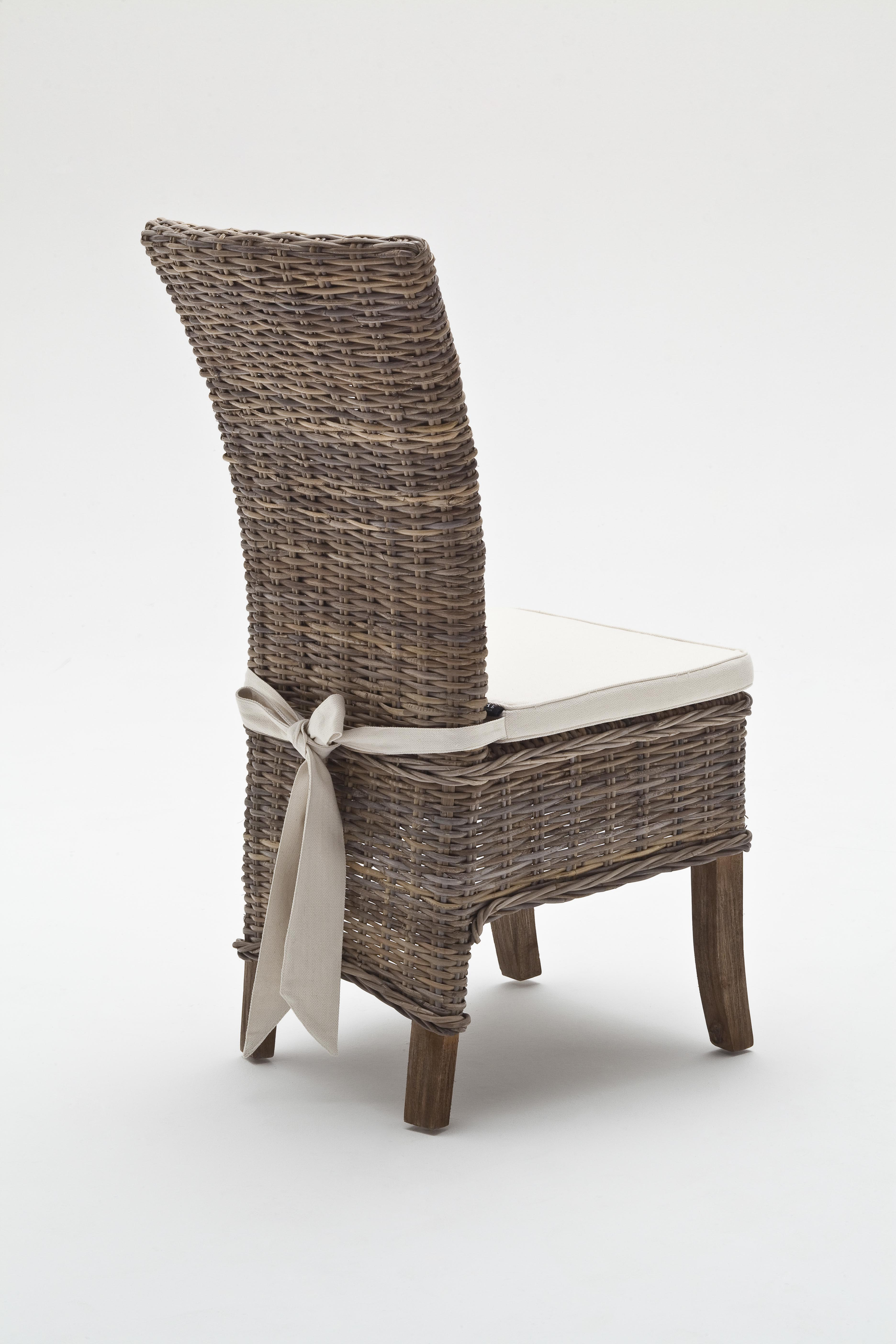 wicker dining chairrattan dining chairrattan armless dining chair