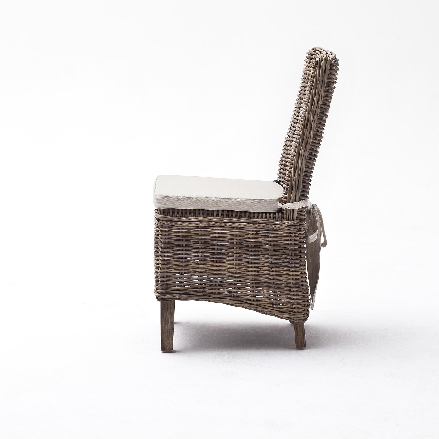 Cheap Wicker Dining Chairs Cheap Rattan Dining Chair  : CR143 from www.amlibgroup.com size 1800 x 1800 jpeg 195kB