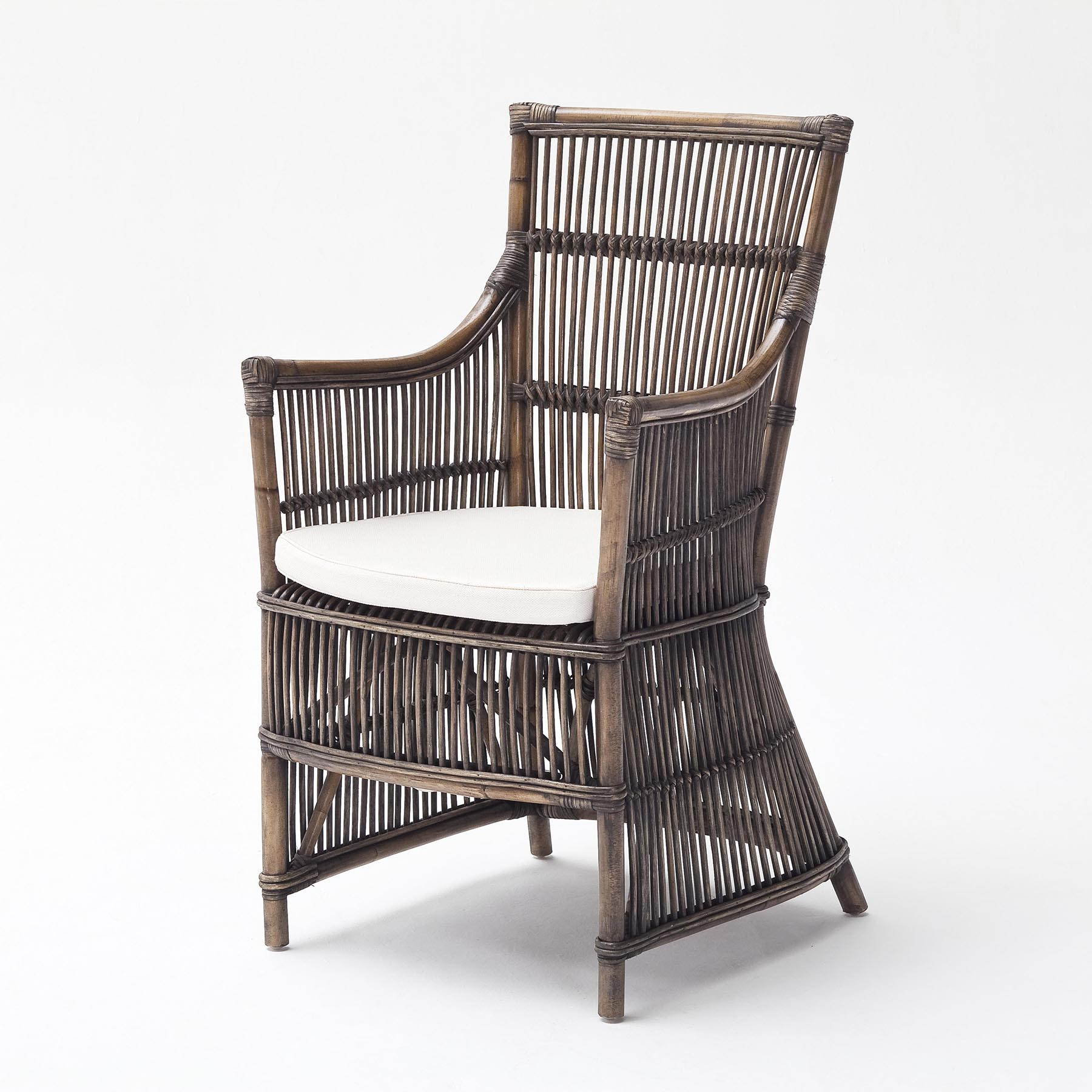 Lounge Chairs For Bedroom Duchess Rattan Wicker Chair Rattan Furniture Manufacturer