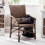 Rattan Dining Chair,Jester Rattan Wicker Chair
