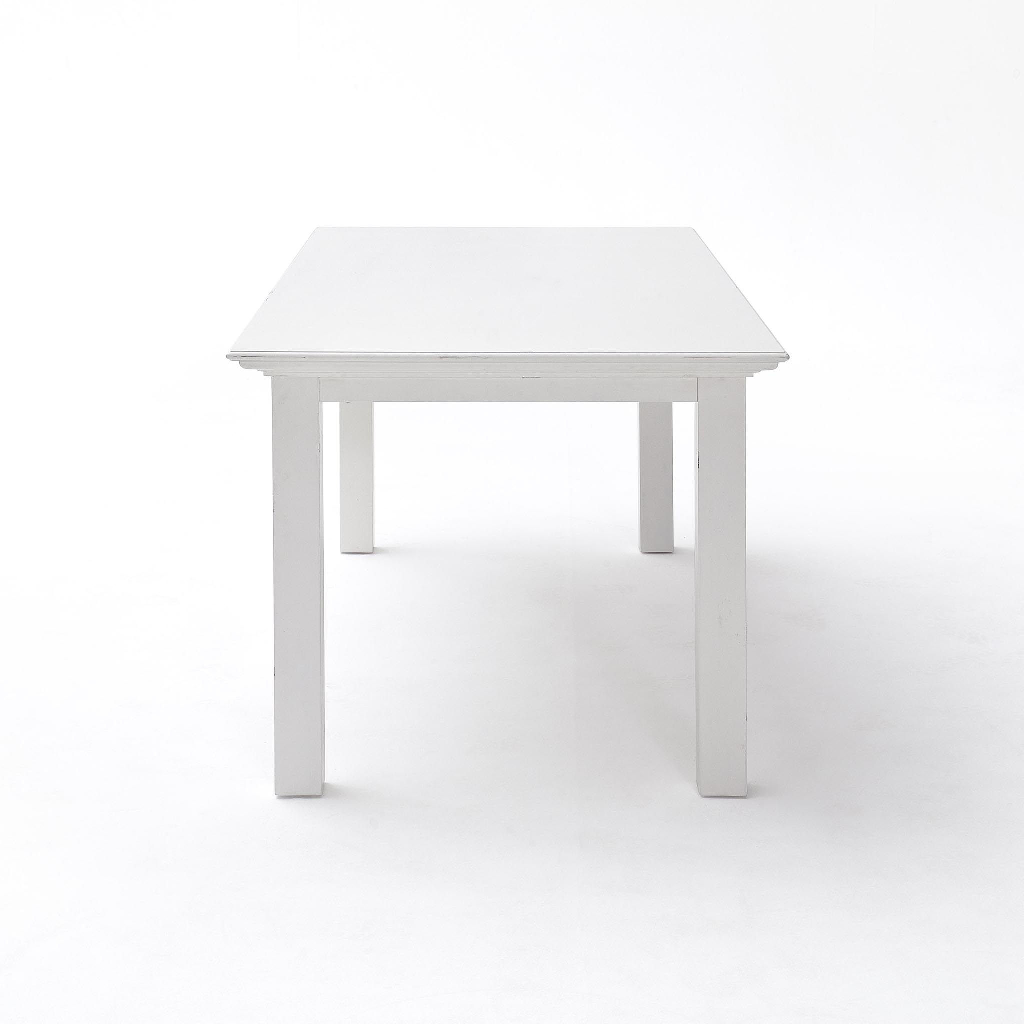 Minimalist Dining Table Home Furniture Manufacturer  : T7595 1 from www.baliexports.com size 2048 x 2048 jpeg 125kB