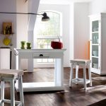 Kitchen Table Set,Kitchen Stool