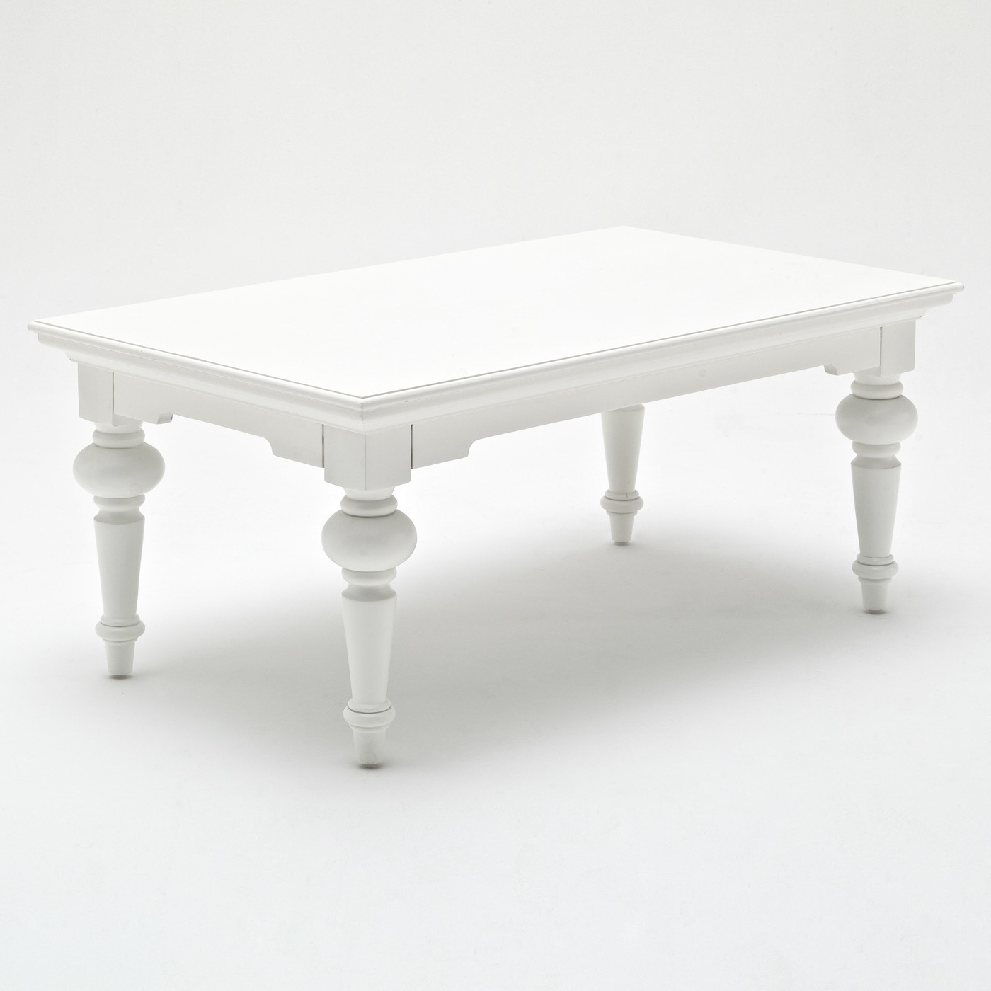 Coffee Table Home Furniture Manufacturer Wholesale Hotel