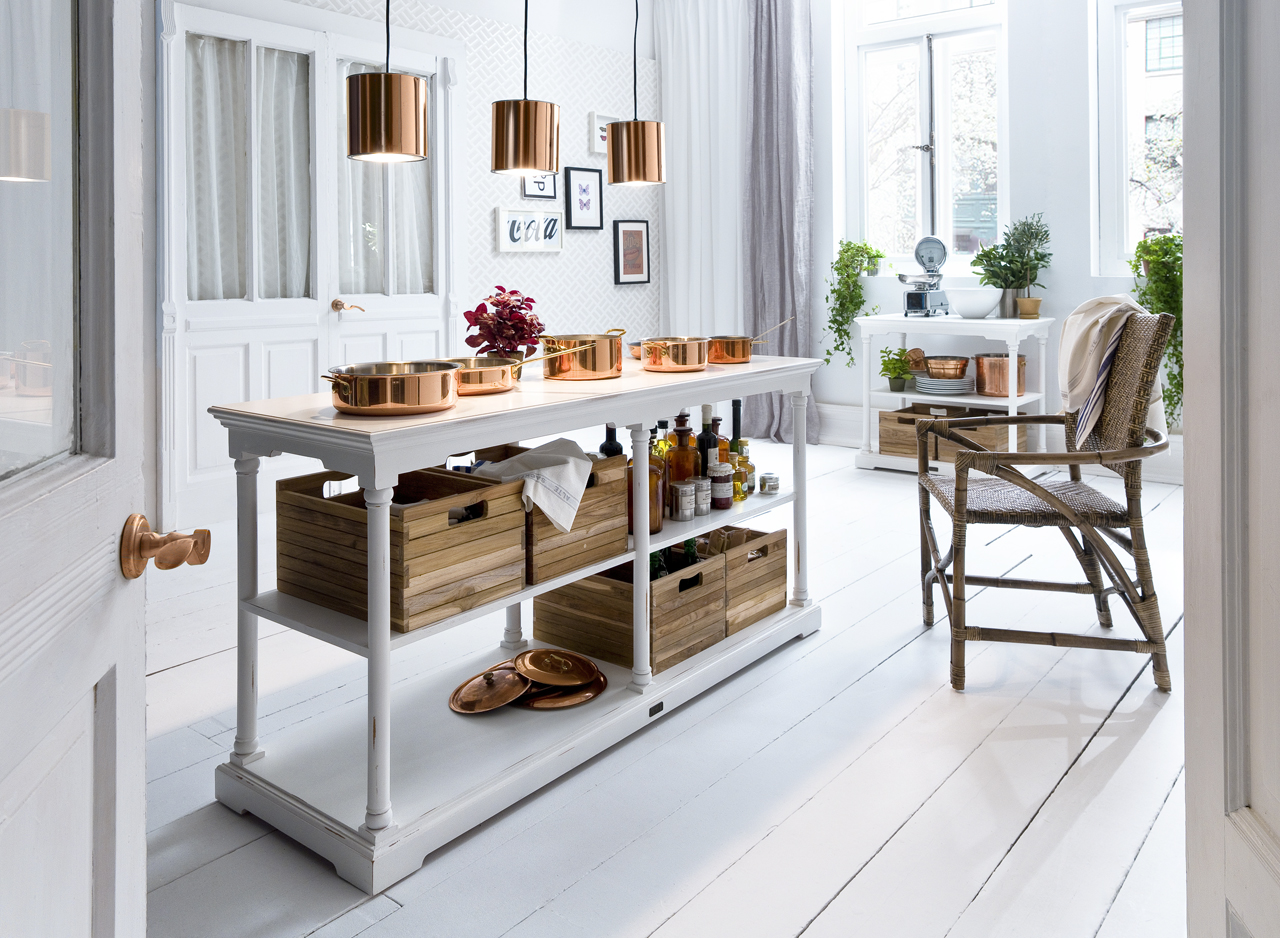 high quality home furniture, High End Home Furniture, Wholesale Contract Furniture, Manufacturer, Wholesale Bedside Table, Kitchen Buffet, Kitchen Table, Dining Chair, Dining Table, Bedroom Furniture, Living Room Furniture, Dining Room Furniture
